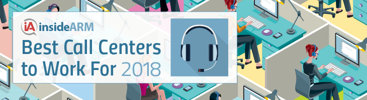 2018 best call centers page header 730x200.width 800
